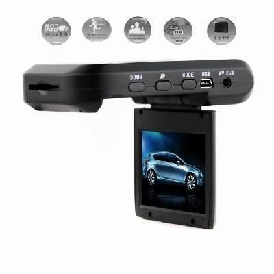 2.5 TFT LCD Vehicle Car Camera HD DVR Dashboard Recorder - $33.25 : freegiftbox!, online shopping for electronics,iphone ipad accessories, comsumer electronics and accessories, game accessories and fashion apperal