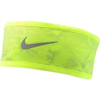 Nike Women's Cold Weather Reflective Headband