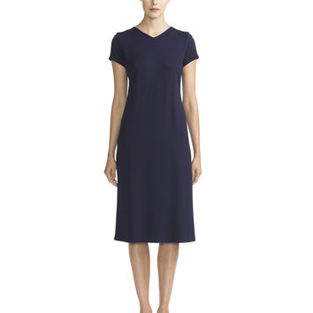 TRIAALI MARIMEKKO DRESS ECLIPSE