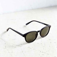 A.J. Morgan Boston Sunglasses-