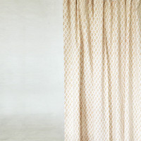 Sprig Shower Curtain