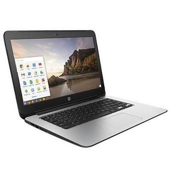 Chromebook 14 G4 4g 16gb