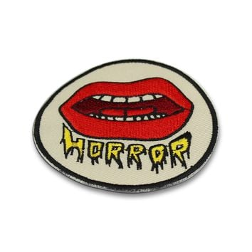 Horror Patch