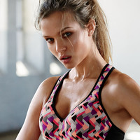 Incredible by Victoria's Secret Sport Bra - Victoria's Secret Sport - Victoria's Secret