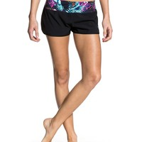 Roxy - Cruisin Short