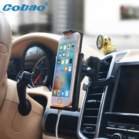 Auto Car Mount Mobile Phone Holder Support GPS Accessories