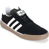 adidas Triad Skate Shoes