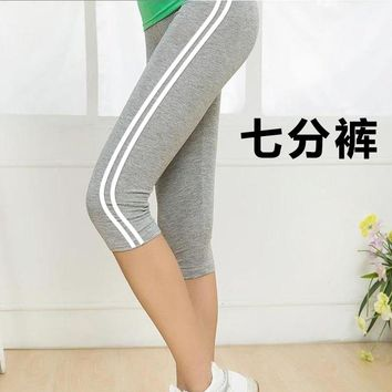 Women Sports Pro Gym Yoga Exercise Fitness Bodybuilding Legging Workout Train For Slim Compress Running Tight Clothing plus size