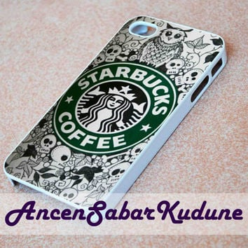 starbucks - Phone case,iphone 4/4s,5/5s/5c/6/6+/Samsung S3/4/5/6/ ipod touch 4/5