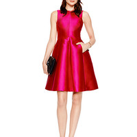 Kate Spade Classic Fit And Flare Sweetheart Pink