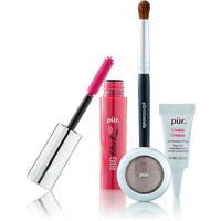 FREE Pur Minerals 4pc Gift with any $35 ULTA.com purchase