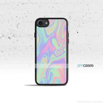 Trippy Tie Dye Phone Case Cover For Apple Iphone Ipod Samsung Galaxy S & Note