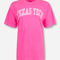 Texas Tech Red Raiders Women's