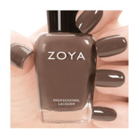 Zoya Nail Polish in Chanelle from the Naturel 2 Collection