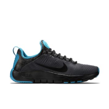Nike Free Trainer 5.0 V5 N7 Men's Training Shoe