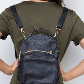 Sloan Backpack