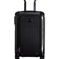 Black Tegra-Lite Max International Carry-On - Tumi