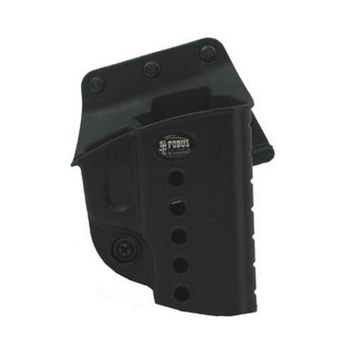 Belt Holster E2 Walther PPS