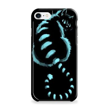 Cat Cheshire in Shadow iPhone 6 | iPhone 6S Case