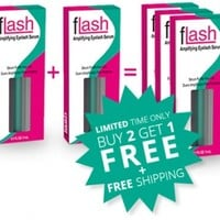 fLash™ Special Offer - fLash