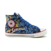 converse all star hi joker athletic shoe