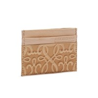 Blush Gabriel Card Case