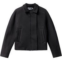 Karen Jacket Black