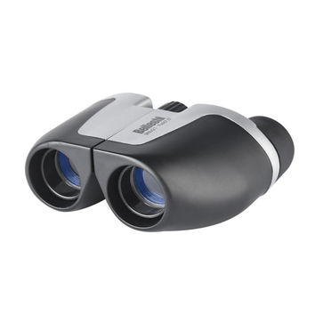 Beileshi Optical Glass Lens High Definition 8X Binocular Telescope Paul Prism System Life Waterproof