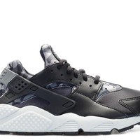 "Nike Huarache ""Black Cool Grey"""
