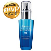 Anew Clinical Skinvincible Multi-Shield Lotion Broad Spectrum SPF 50