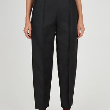 Acne Studios Maja Tech Trousers - WOMEN - JUST IN - Acne Studios - OPENING CEREMONY