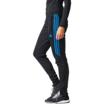 adidas Women's Tiro 17 Soccer Training Pants| DICK'S Sporting Goods