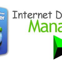 Télécharger Internet Download Manager v6+Crack+Serial