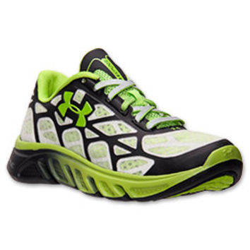 Boys  Grade School Under Armour Spine Vice Running Shoes 9a82052e9