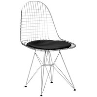 Hamlet Side Chair | Black
