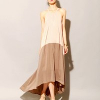 Blush maxi dress [Ryu1999] - $86 : Pixie Market, Fashion-Super-Market