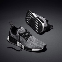 Trendsetter ADIDAS NMD R1 Fashion Casual Sport Running Sneakers Sport Shoes