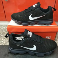"""Nike"" Men Sport Casual Fashion Sneakers Running Shoes"