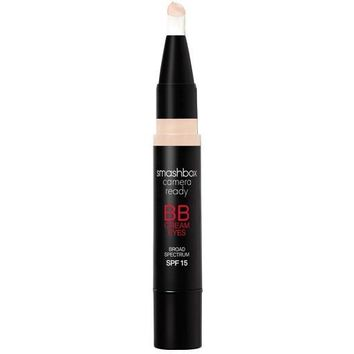 Smashbox Camera Ready BB Cream Eyes SPF 15