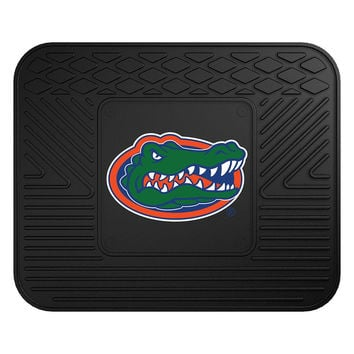 Florida Gators NCAA Utility Mat (14x17)