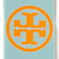 Tory Burch Hardshell iPhone Case | SHOPBOP