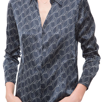 Rag & Bone - Karla Shirt