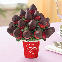 Sweetheart Bouquet®
