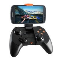 POWER A MOGA Pro Power - Electronic Games