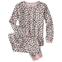 Just One You® made by Carter's Toddler Girls' 2 Piece Pajama Set