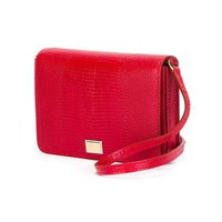 Dolce & Gabbana 'glam' Cross Body - Du Broliai - Farfetch.com