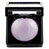 NYX - Baked Shadow - Death Star - BSH21