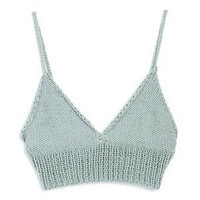 SWEETY GIGI BRA (small)