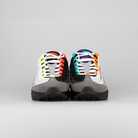 AUGUAU Nike Air Max 95 OG QS Greedy What The