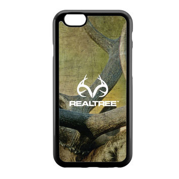 Realtree iPhone 6 Case